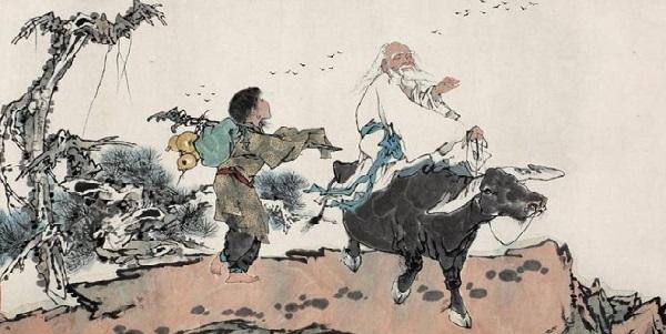 bai ca ngat nguong nguyen cong tru - Bài ca ngất ngưởng - Nguyễn Công Trứ