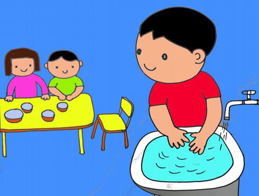 """bai tho be oi phong thu – """"be nay be oi"""" - Bài thơ Bé Ơi (Phong Thu) – """"Bé này, bé ơi"""""""