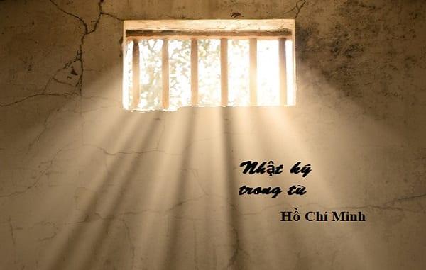 lai tan ho chi minh - Lai tân - Hồ Chí Minh