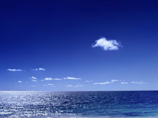 may va song tagore rabindranath - Mây và sóng - Tagore Rabindranath