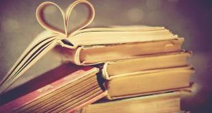 4 mẹo giúp con thuộc nhanh và hiểu sâu về thơ trong môn Văn