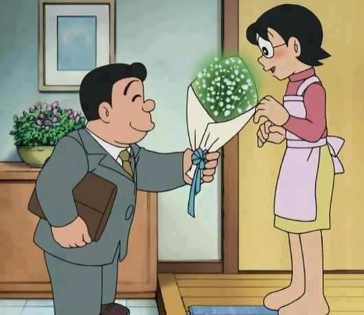nhung bai tho ngan hay tang vo yeu hai huoc va cam dong 2 - Những bài thơ ngắn hay tặng vợ yêu hài hước và cảm động