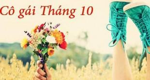 nhung bai tho ngan hay thang 10 cho nhung nguoi lang man 310x165 - Những bài thơ ngắn hay tháng 10 cho những người lãng mạn
