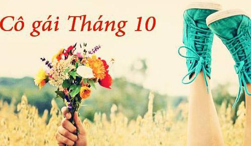 nhung bai tho ngan hay thang 10 cho nhung nguoi lang man - Những bài thơ ngắn hay tháng 10 cho những người lãng mạn