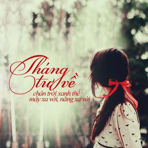 nhung bai tho ngan hay thang 4 duoc ban doc yeu thich 2 - Những bài thơ ngắn hay tháng 4 được bạn đọc yêu thích