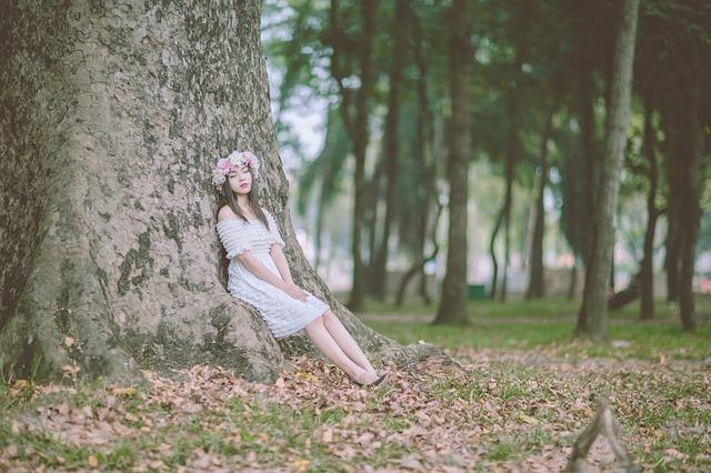 nhung bai tho ngan hay thang 8 cho nguoi dang yeu 1 - Những bài thơ ngắn hay tháng 8 cho người đang yêu