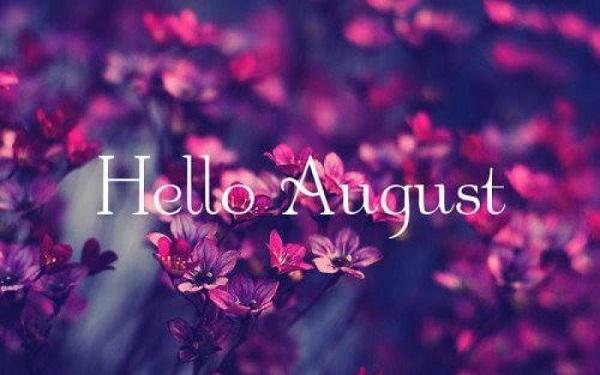 nhung bai tho ngan hay thang 8 cho nguoi dang yeu 2 - Những bài thơ ngắn hay tháng 8 cho người đang yêu