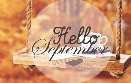 nhung bai tho ngan hay thang 9 dac sac nhat 1 - Những bài thơ ngắn hay tháng 9 đặc sắc nhất