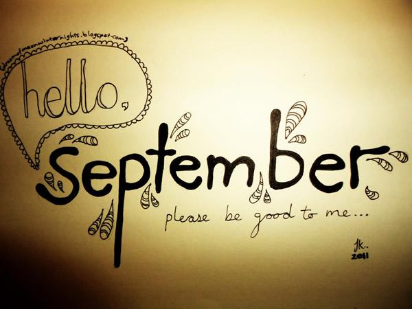 nhung bai tho ngan hay thang 9 dac sac nhat - Những bài thơ ngắn hay tháng 9 đặc sắc nhất