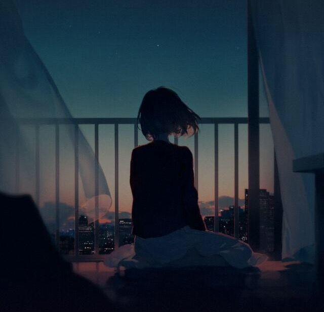 nhung bai tho ngan hay that tinh buon nhat 2 - Những bài thơ ngắn hay thất tình buồn nhất