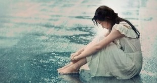 nhung bai tho ngan hay that tinh buon nhat 310x165 - Những bài thơ ngắn hay thất tình buồn nhất