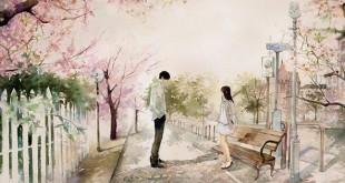 nhung bai tho ngan hay trung quoc ban doc yeu thich 310x165 - Những bài thơ ngắn hay Trung Quốc bạn đọc yêu thích