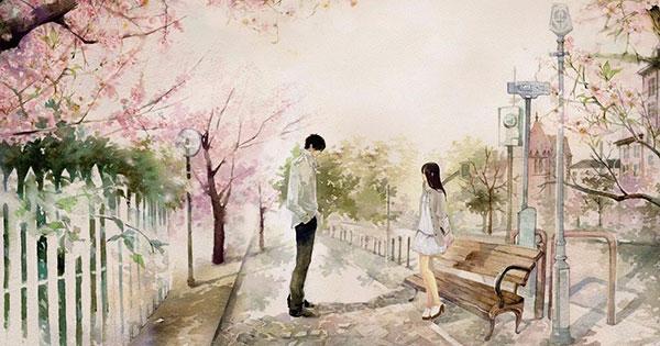nhung bai tho ngan hay trung quoc ban doc yeu thich - Những bài thơ ngắn hay Trung Quốc bạn đọc yêu thích