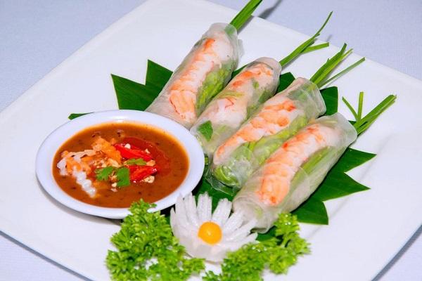 nhung bai tho ngan hay ve an uong hai huoc nhat 2 - Những bài thơ ngắn hay về ăn uống hài hước nhất