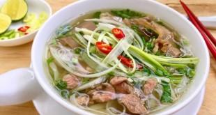 nhung bai tho ngan hay ve an uong hai huoc nhat 310x165 - Những bài thơ ngắn hay về ăn uống hài hước nhất
