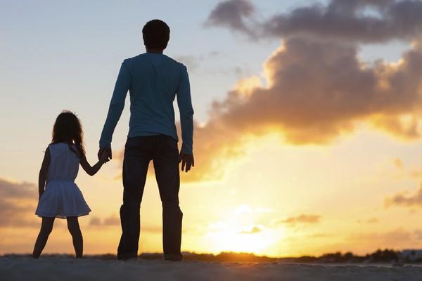 nhung bai tho ngan hay ve cha va tinh cha bat hu 1 - Những bài thơ ngắn hay về cha và tình cha bất hủ