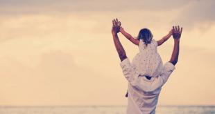 nhung bai tho ngan hay ve cha va tinh cha bat hu 310x165 - Những bài thơ ngắn hay về cha và tình cha bất hủ