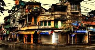 nhung bai tho ngan hay ve ha noi trai tim cua ca nuoc 310x165 - Những bài thơ ngắn hay về Hà Nội trái tim của cả nước