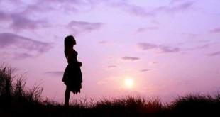 nhung bai tho ngan hay ve hoang hon nhieu tam trang 310x165 - Những bài thơ ngắn hay về hoàng hôn nhiều tâm trạng