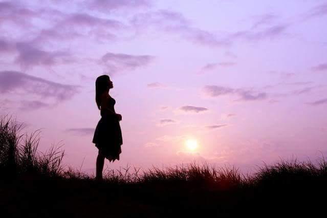 nhung bai tho ngan hay ve hoang hon nhieu tam trang - Những bài thơ ngắn hay về hoàng hôn nhiều tâm trạng