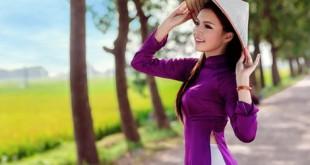 nhung bai tho ngan hay ve hue lang man va mong mo 310x165 - Những bài thơ ngắn hay về Huế lãng mạn và mộng mơ