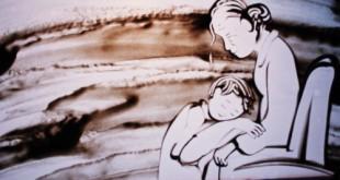 nhung bai tho ngan hay ve me va tinh me cam dong nhat 310x165 - Những bài thơ ngắn hay về mẹ và tình mẹ cảm động nhất
