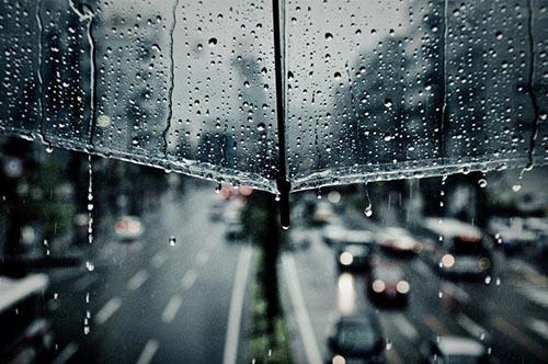 nhung bai tho ngan hay ve mua an tuong nhat 1 - Những bài thơ ngắn hay về mưa ấn tượng nhất