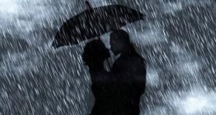 nhung bai tho ngan hay ve mua an tuong nhat 310x165 - Những bài thơ ngắn hay về mưa ấn tượng nhất
