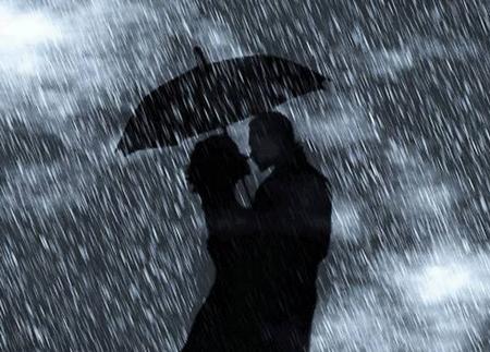 nhung bai tho ngan hay ve mua an tuong nhat - Những bài thơ ngắn hay về mưa ấn tượng nhất