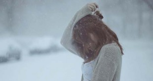 nhung bai tho ngan hay ve mua dong hay nhat 310x165 - Những bài thơ ngắn hay về mùa đông hay nhất