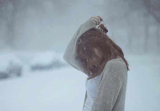 nhung bai tho ngan hay ve mua dong hay nhat - Những bài thơ ngắn hay về mùa đông hay nhất