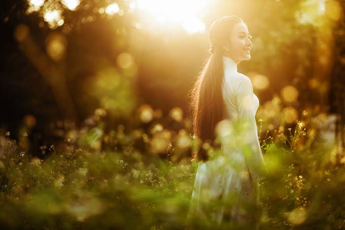 nhung bai tho ngan hay ve nang khong the khong doc 1 - Những bài thơ ngắn hay về nắng không thể không đọc