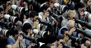 nhung bai tho ngan hay ve nghe bao chi hay nhat 310x165 - Những bài thơ ngắn hay về nghề báo chí hay nhất