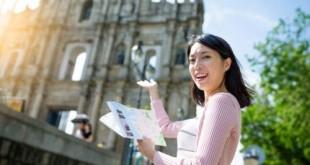 nhung bai tho ngan hay ve nghe huong dan vien du lich 310x165 - Những bài thơ ngắn hay về nghề hướng dẫn viên du lịch
