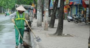 nhung bai tho ngan hay ve nghe lao cong xuc dong 310x165 - Những bài thơ ngắn hay về nghề lao công xúc động