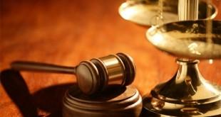 nhung bai tho ngan hay ve nghe luat su duoc yeu thich 310x165 - Những bài thơ ngắn hay về nghề luật sư được yêu thích