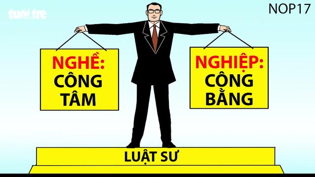 nhung bai tho ngan hay ve nghe luat su duoc yeu thich - Những bài thơ ngắn hay về nghề luật sư được yêu thích