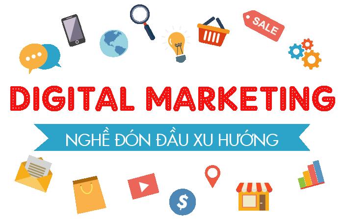 nhung bai tho ngan hay ve nghe seo va marketing chon loc - Những bài thơ ngắn hay về nghề Seo và Marketing chọn lọc