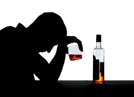 nhung bai tho ngan hay ve ruou cuoi ra nuoc mat 2 - Những bài thơ ngắn hay về rượu cười ra nước mắt
