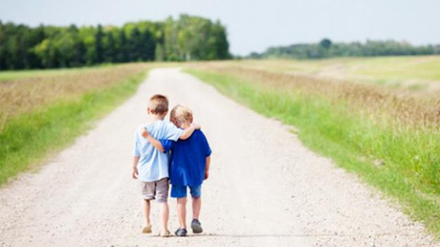 nhung bai tho ngan hay ve tinh ban moi nhat 1 - Những bài thơ ngắn hay về tình bạn mới nhất