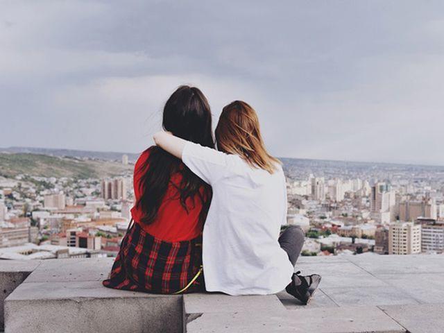 nhung bai tho ngan hay ve tinh ban moi nhat 2 - Những bài thơ ngắn hay về tình bạn mới nhất