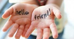 nhung bai tho ngan hay ve tinh ban moi nhat 310x165 - Những bài thơ ngắn hay về tình bạn mới nhất