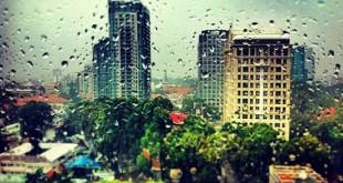 nhung bai tho ngan hay ve tp ho chi minh hap dan nhat 310x165 - Những bài thơ ngắn hay về TP Hồ Chí Minh hấp dẫn nhất