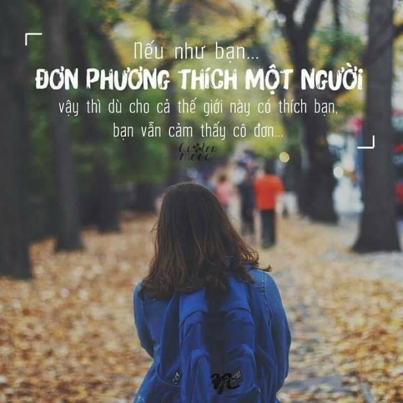 top 10 bai tho buon ve tinh yeu don phuong dau don nhat 4 - Top 10 Bài thơ buồn về tình yêu đơn phương đau đớn nhất