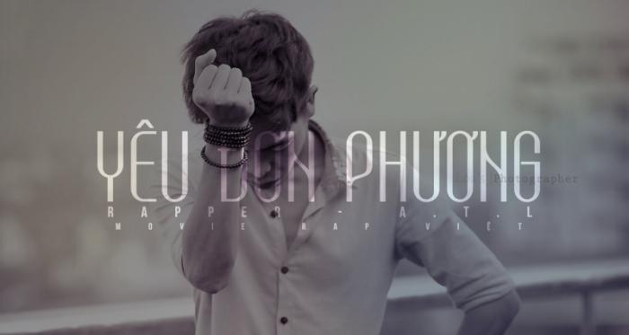 top 10 bai tho buon ve tinh yeu don phuong dau don nhat 5 - Top 10 Bài thơ buồn về tình yêu đơn phương đau đớn nhất