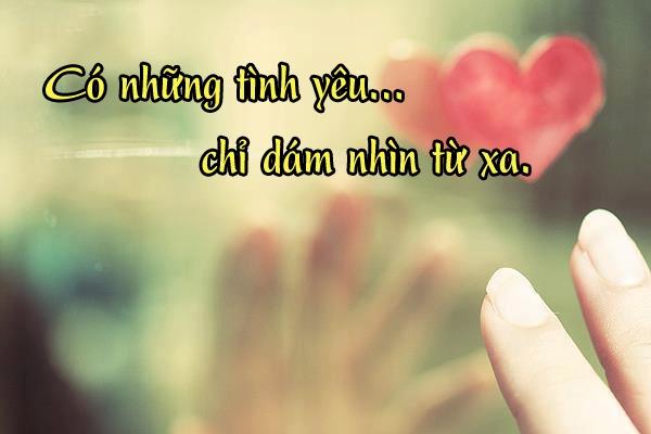 top 10 bai tho buon ve tinh yeu don phuong dau don nhat 8 - Top 10 Bài thơ buồn về tình yêu đơn phương đau đớn nhất