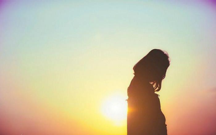 top 10 bai tho buon ve tinh yeu don phuong dau don nhat 9 - Top 10 Bài thơ buồn về tình yêu đơn phương đau đớn nhất