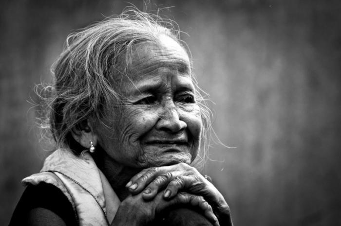 top 10 bai tho hay cua ba huyen thanh quan 4 - Top 10 Bài thơ hay của Bà Huyện Thanh Quan
