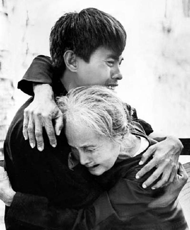 top 10 bai tho hay cua nha tho chu long 1 - Top 10 Bài thơ hay của nhà thơ Chu Long