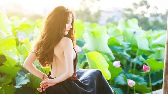 top 10 bai tho hay cua nha tho chu long 9 - Top 10 Bài thơ hay của nhà thơ Chu Long